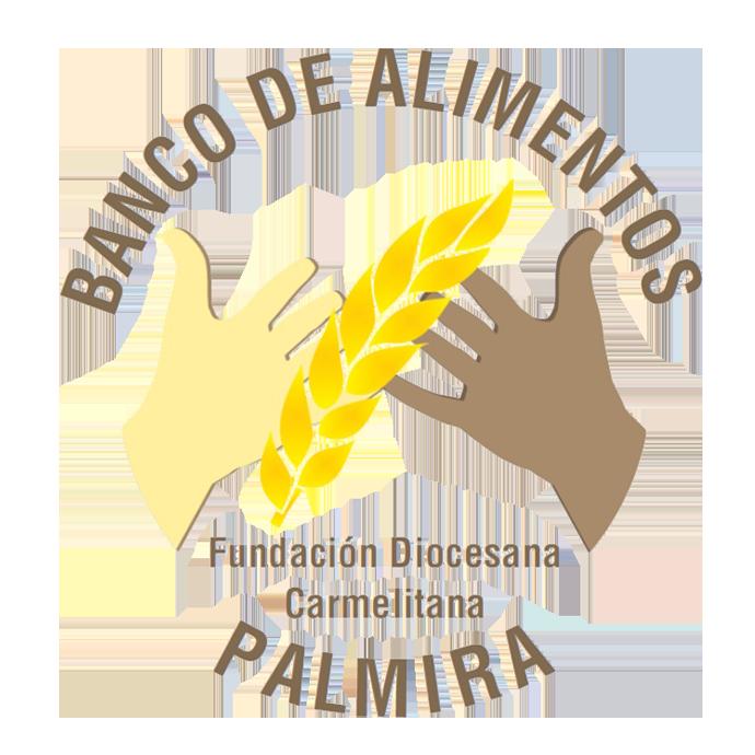 Banco de Alimentos de Palmira